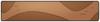Small Plank skill