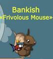 Miniatura de la versión de 06:33 9 abr 2011