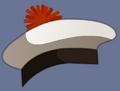 Miniatura de la versión de 22:32 10 abr 2012