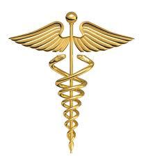File:Health.jpg