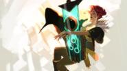 Transistor 2014-05-25 22-03-50-04