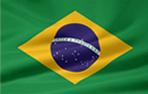 Op hope brazil