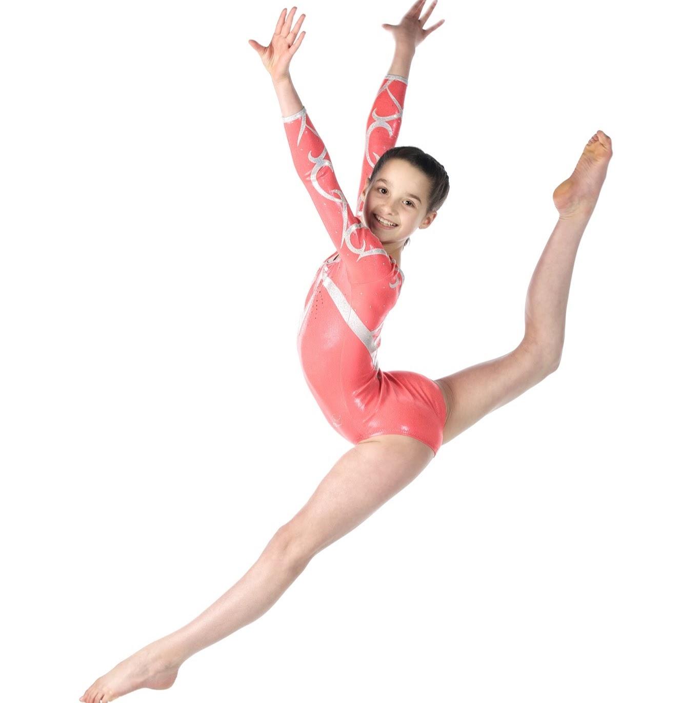 Winwin gymnastics - 9jc 1601f