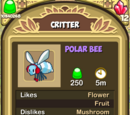 Polar Bee