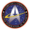 1024 starfleet command -2349-2427