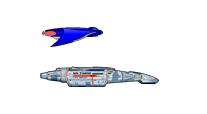 Falcon-Defiant