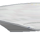 USS Abraham Dannon NCC-79546