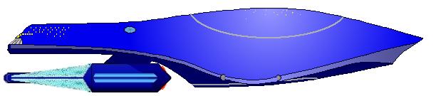 Amani-blue