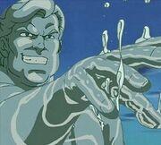 Hydro-man-th