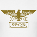 Roman-eagle-gold-version design.png