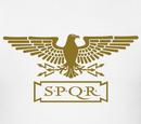 Maga Roma