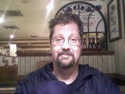 Dennis 10-2007