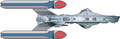 Harrier Rebuild.png