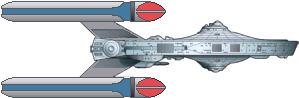 Harrier Rebuild
