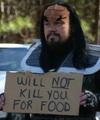 RealKlingon.png