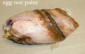 Eggpaint