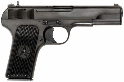 400px-TT-33