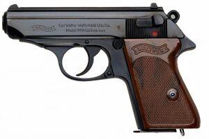 350px-WaltherPPK