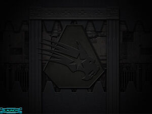 Starwolf Logo