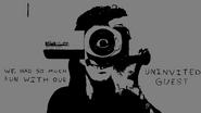 DEATHTRAPEXODUS8