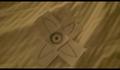 Thumbnail for version as of 04:36, November 2, 2011