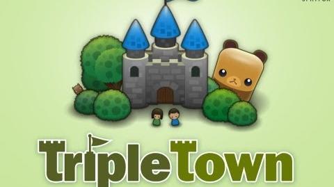 Triple Town Wiki