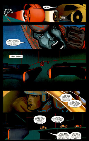 File:Tron 02 pg 11 copy.jpg