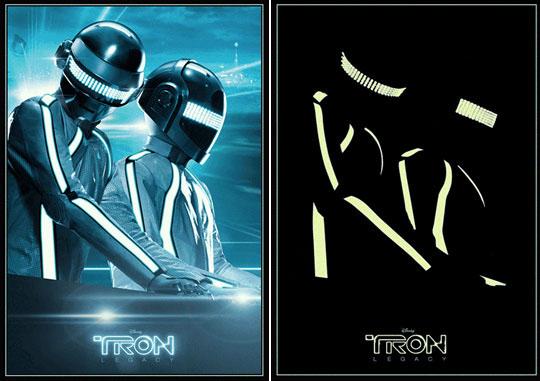 File:Tron-legacy-daft-punk-poster-01.jpg