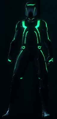 File:TRON Wiki - Anon (Blue Green).jpg
