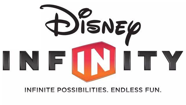 File:Disney Infinity.jpg