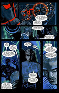 Tron 01 pg 08 copy