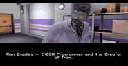 TRON Wiki - TRON Killer App Chips 52 1