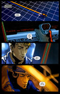 Tron 01 pg 05 copy