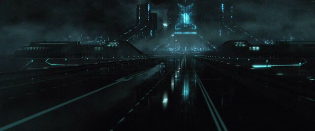 File:Tron legacy city.jpg