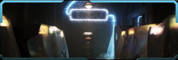 File:Codex loc Flynns Arcade.png