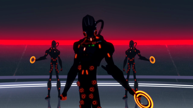 File:TRON Wiki - tumblr m59jhadnf81qeius2o1 1280.png