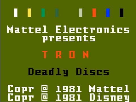 File:Deadly Discs Screen 1.jpg