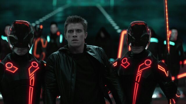 File:Tron.Legacy.2010.BluRay.720p.DTS.x264-CHD.mkv 001596885.jpg