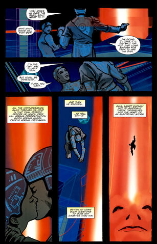 File:Tron 02 pg 31 copy.jpg