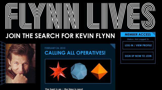 File:Flynn-Lives.JPG