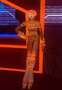 TRON Wiki - 2015-07-15 00167