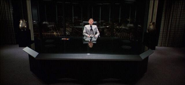 File:Dillinger desk.jpg