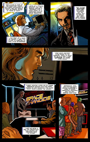 File:Tron 01 pg 22 copy.jpg