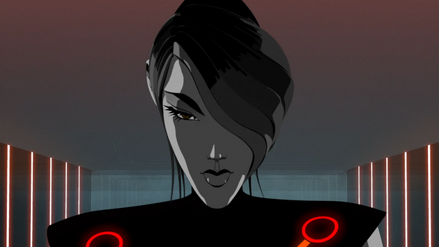 File:Paige.png