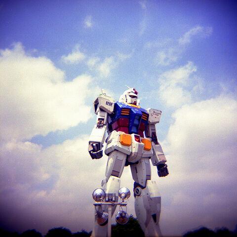 File:Holga Gundam.jpg