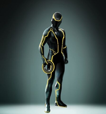 File:Tron legacy image 02 scaled 800.jpg