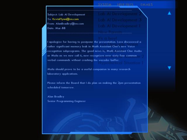File:049 Lab AI Development 3.png