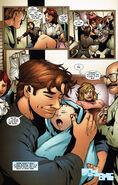 Tron Betrayal 1 Flynn CPS 056
