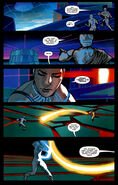 Tron 02 pg 28 copy