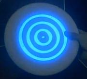 Ram Disc